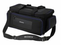 Sony LCS-G1BP