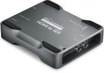 Blackmagic Mini Converter Heavy Duty HDMI to SDI