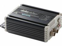 Datavideo DAC-8P