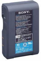 Sony BP-GL65A