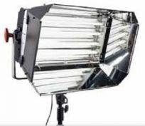 Đèn LED cho Studio Ice 4