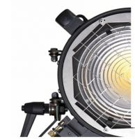 Đèn LED cho Studio LED X4