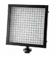 SquareLED X-RAY Soft LED Kamera Light 18W