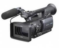 Panasonic AG-HMC152