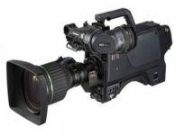 Panasonic AK-HC3500