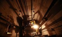 Dịch vụ bảo trì sửa chữa thang máy