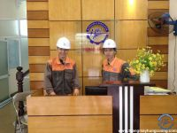 Lắp đặt , sửa chữa và cung cấp thang máy tại Hải Dương