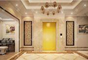 Thang máy liên doanh sự lựa chọn hoàn hảo của ngôi nhà bạn