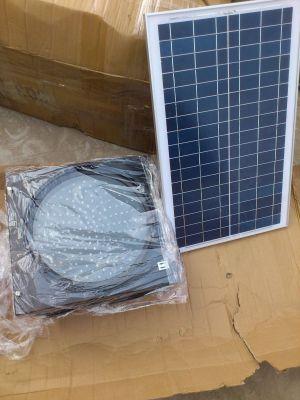 Đèn tín hiệu năng lượng mặt trời CP42