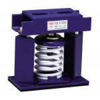 Lò xo chống rung cho chiller - Model: FSL2