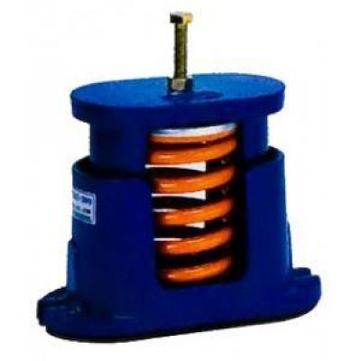 Lò xo chống rung, giảm chấn - Model: SMB2