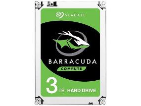"Ổ cứng Seagate ST3000DM008 3TB 64MB Cache SATA 6.0Gb/s 3.5""   Ổ cứng Seagate ST3000DM008 3TB 64MB Cache SATA 6.0Gb/s 3.5"""