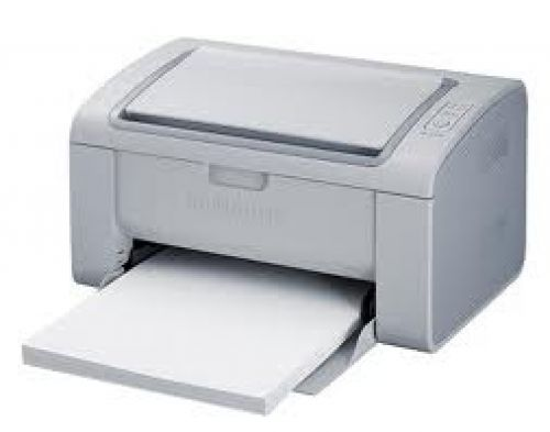 SAMSUNG LASER ML-2161 PRINTER