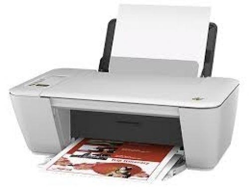 HP Deskjet 2545 All-in-One Printer(A9U23A)