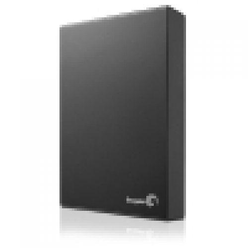 Seagate Expansion Desktop 3TB USB 3.0 Drive (STBV3000300)