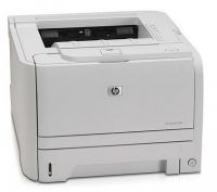 HP Laserjet P2035 Printer (CE461A)