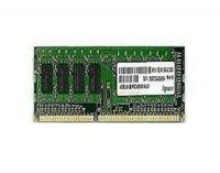 DDR3 2GB Apacer Bus 1600Mhz (DDRam Laptop)