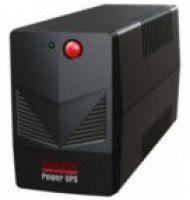 Bộ lưu điện UPS Maruson POW-500GMV