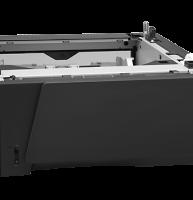 HP LaserJet 500-sheet Feeder/Tray(CF284A) Khay giấy Máy in HP M401