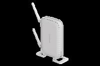 WIFI Router NETGEAR WNR614 N300
