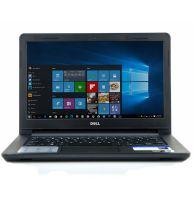 Laptop Dell Inspiron 3467 i5 7200U (C4I51107)