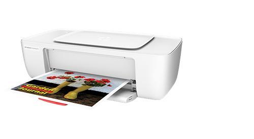 Máy in phun màu HP DeskJet Ink Advantage 1115