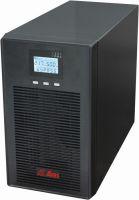 Bộ lưu điện ARES AR901II (1KVA) 900W Online