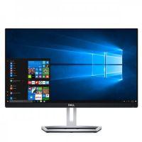 """Màn hình LCD Dell 23"""" S2318H"""