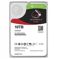 """Ổ cứng NAS Seagate Ironwolf 10TB 3.5"""" Sata 3 (ST10000VN0004)"""