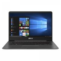 Laptop Asus Zenbook UX430UA-GV340T (I5-8250U) (Xám)