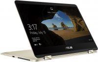 Laptop Asus UX461UA-E1127T (I5-8250U) Gold