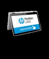 Laptop HP Pavilion X360 14-ba120TU (3CH49PA) Silver