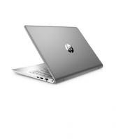 Laptop HP Pavilion 14-bf102TU (3CR59PA) Silver