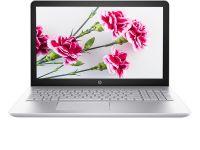 Laptop HP Pavilion 15-cc138TX (3CH58PA) Gray