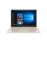 Laptop HP Envy 13-ad139TU (3CH46PA) Gold