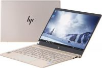 Laptop HP Envy 13-ad160TU (3MR77PA) Gold
