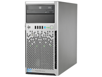 SERVER HP ML310e (712329-371)