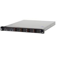 SERVER LENOVO (IBM) x3250 M5 (5458B2A)
