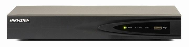 Đầu ghi hình HIKVISION  IP 4 kênh (DS-7604NI-E1)
