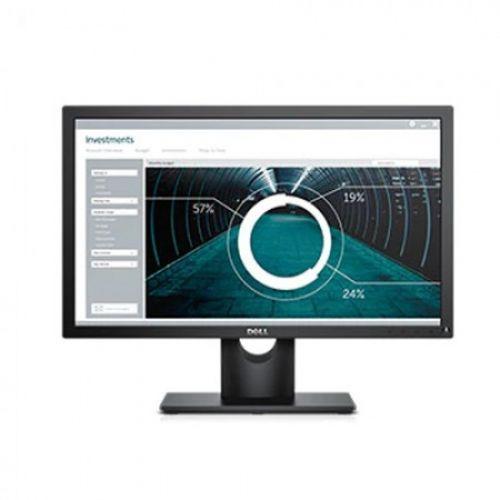 MÀN HÌNH LCD DELL E2219HN 21.5 inch