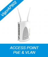Draytek Vigor AP-902 Wireless Access Point