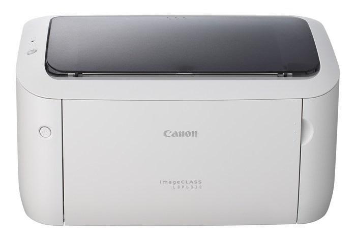 Máy in Canon Laser LBP-6030