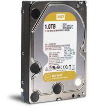 Ổ cứng 1TB Western Digital Gold  Sata 3 (WD1005FBYZ) For Enterprise
