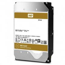 Ổ cứng 1TB Western Digital Gold Sata 3 (WD2005FBY) For Enterprise