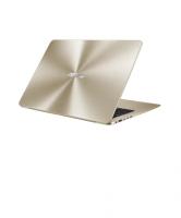 LAPTOP ASUS Zenbook UX430UA-GV428T (Gold)