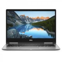 LAPTOP DELL INSPIRON 13 7373 (C3TI501OW)