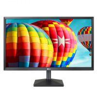 Màn hình LCD LG 21.5 inch (22MK430)