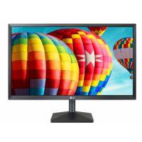 Màn hình LCD LG 24MK430, 24 inch Led IPS