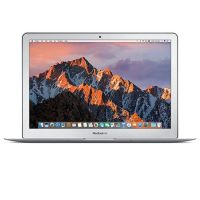 Macbook Air 13 inch MQD42- Model 2017