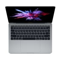 MacBook Pro 13 inch MPXT2 Space Gray- Model 2017